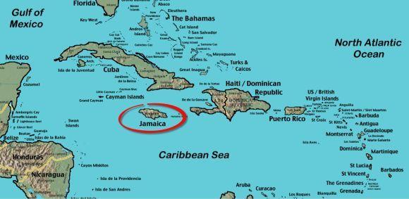 map-of-jamaica-circled-2a